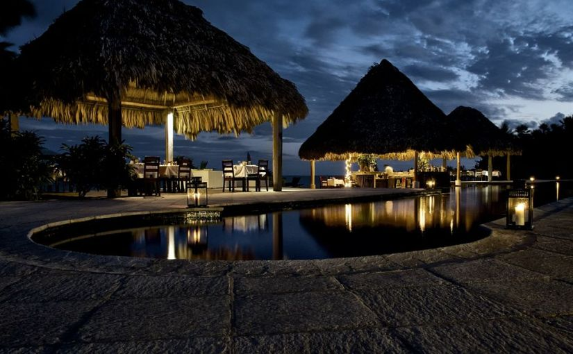 Find the Best Belize Resorts and Hotels to StayIn
